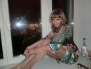 Личный фотоальбом Татьяны Константиновой
