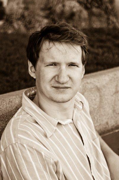 Николай Макиша фото №7