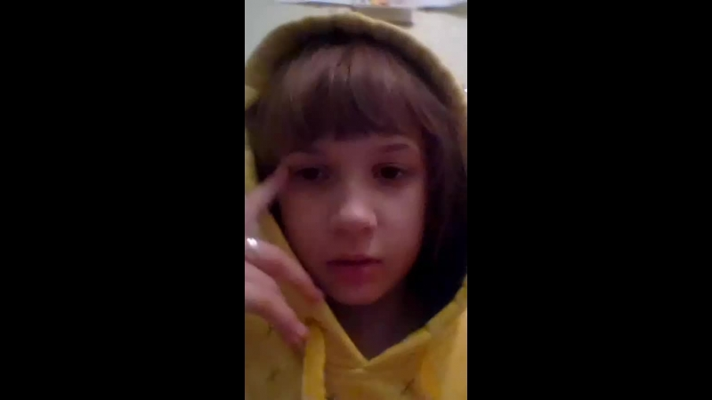 Veronika Muhanova - Live