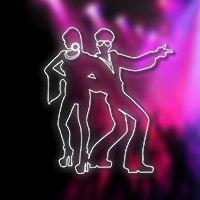 Логотип Клуб Баламут