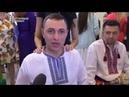 В Краматорске закончился всеукраинский конкурс Мужність без обмежень 2018
