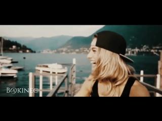 ПРЕМЬЕРА!  T1One & GALLOGEN - Каштаны  (VIDEO 2018) #t1one #gallogen