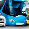 Купить билет на автобус,маршрутку по РБ и России