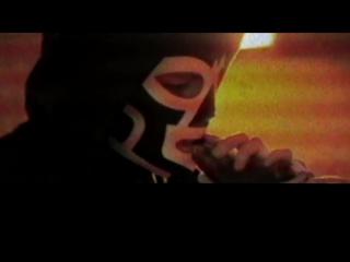 Sixim #gamora (alin ray x mutong prod.)