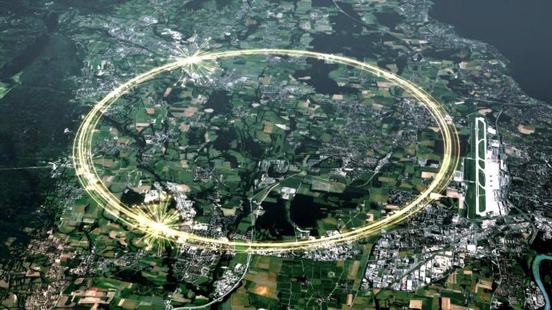 worlds largest single - 800×450