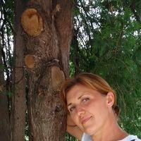 Светлана Гавриш