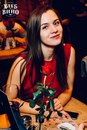 Личный фотоальбом Екатерины Григорьевой