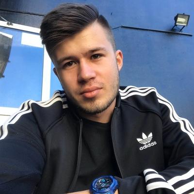 Kirill Doroshenko
