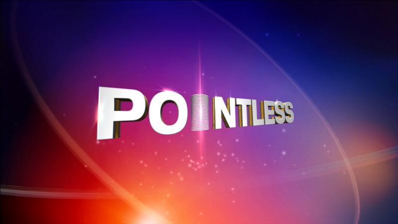 Pointless S13E04