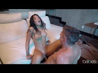 Honey gold [all sex,deep throat,gagging,blowjob,asian,natural tits,new porn 2018]