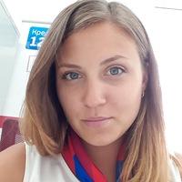 Олеся Садова