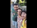 Familya 4N1KİlkAşk GözdeMutluer @gozdemutluer