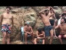شباب جزائريون مقودين يرقصون على أغنية الشاب ماميدو Cheb Mamidou No No Galbi Ghir