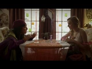 Подчинение 2016 (сериал) 1 сезон 1 серия смотреть онлайн