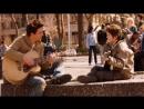 Смотрим Август Раш (2007) Movie Live