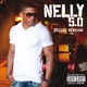 [USA R&B]Nelly.Kelly Rowland - Gone