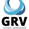"Группа Компаний ""GRV"""