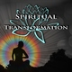 Spiritual Transformation Music Academy - Secret Garden (Relaxing Instrumental)