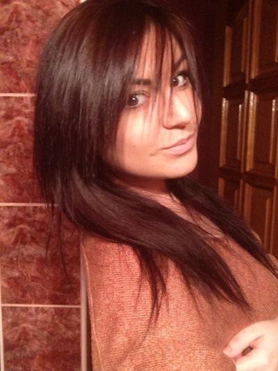 Агафья Соболева