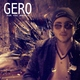 Gero - Dont Tell Me Why