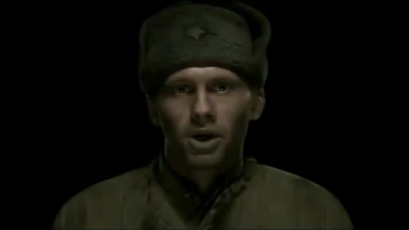 Ужасная правда о войне без вымысла и мифов от писателя фронтовика В. Астафьева.