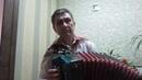 Олег Бакутов Ачамлан