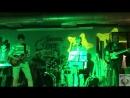 RockRoad_MistreatedCatch The Rainbow (Deep Purple_Rainbow cover)