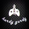 Hurdy Gurdy   Игры для Android