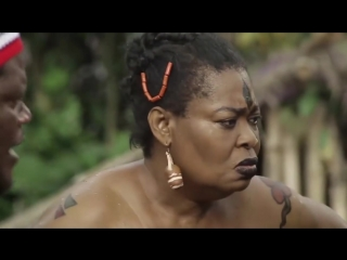 Journey to hope - 2018 nigerian nollywood movies