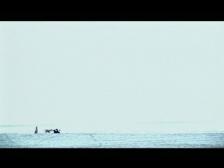 Киаростами А. - Пять длинных планов, посвященных Ясудзиро Одзу  Kiarostami A. - Five Dedicated to Ozu (2003,Иран,Яп,Фран)