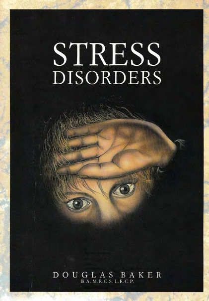 356640499-Stress-Disorders-Douglas-Mackley-Baker