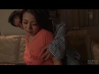 мама японка и сын секс