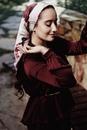 Раяна Асланбекова фотография #13