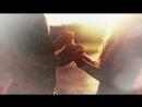 YAlla_i_Nargiz_Zakirova_-_Pomni_menya_Remember_me_uXSCckkQBgI