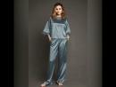 Домашняя одежда Laete (2)