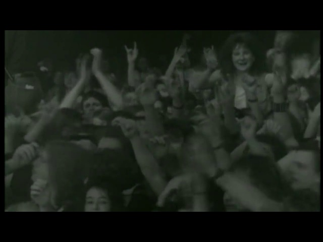MOTÖRHEAD Too Good To Be True Lemmy Tribute Video