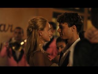 Это как день посреди ночи |2012| Режиссер: Режиссер: Александр Аркади | драма, мелодрама