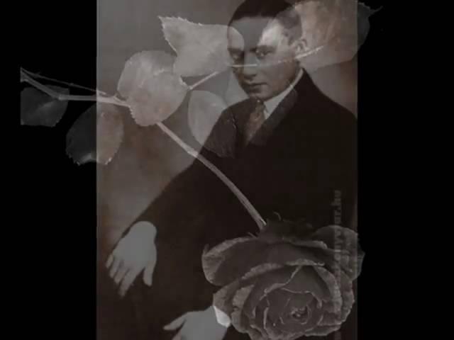 Seress Rezső - Szomorú vasárnap - Gloomy Sunday Dalszöveg