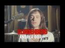 Udo Lindenberg Andrea Doria Video von 1973