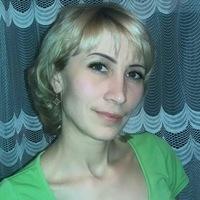 Віта Шапошник