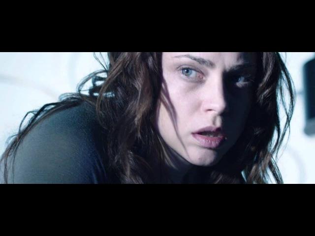 Fear Clinic Клиника страха 2015 ужасы понедельник кинопоиск фильмы выбор кино приколы ржака топ