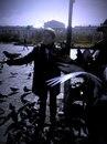 Личный фотоальбом Даниила Ботвинского