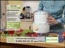 Мороженица приготовление мороженного в домашних условиях своими руками Мороженица видео
