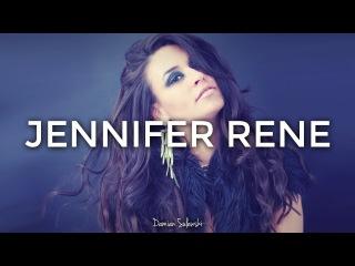 Best Of Jennifer Rene | Top Released Tracks | Vocal Trance Mix