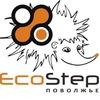 EcoStep Поволжье