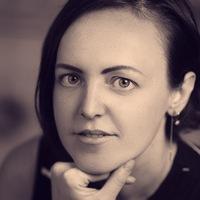 Екатерина Галаган