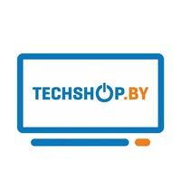 Техшоп Бай Интернет Магазин