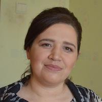 АлександраАлександра