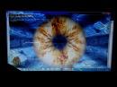 Видеокарта с НЕявными ошибками отображения Как не напороться на глючную видеок