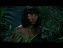 Амазония (Амазонка Питера Бенчли) Amazon (Peter Benchley's Amazon) 1999 s01e11